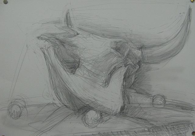gyu0202