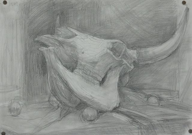 gyu0204