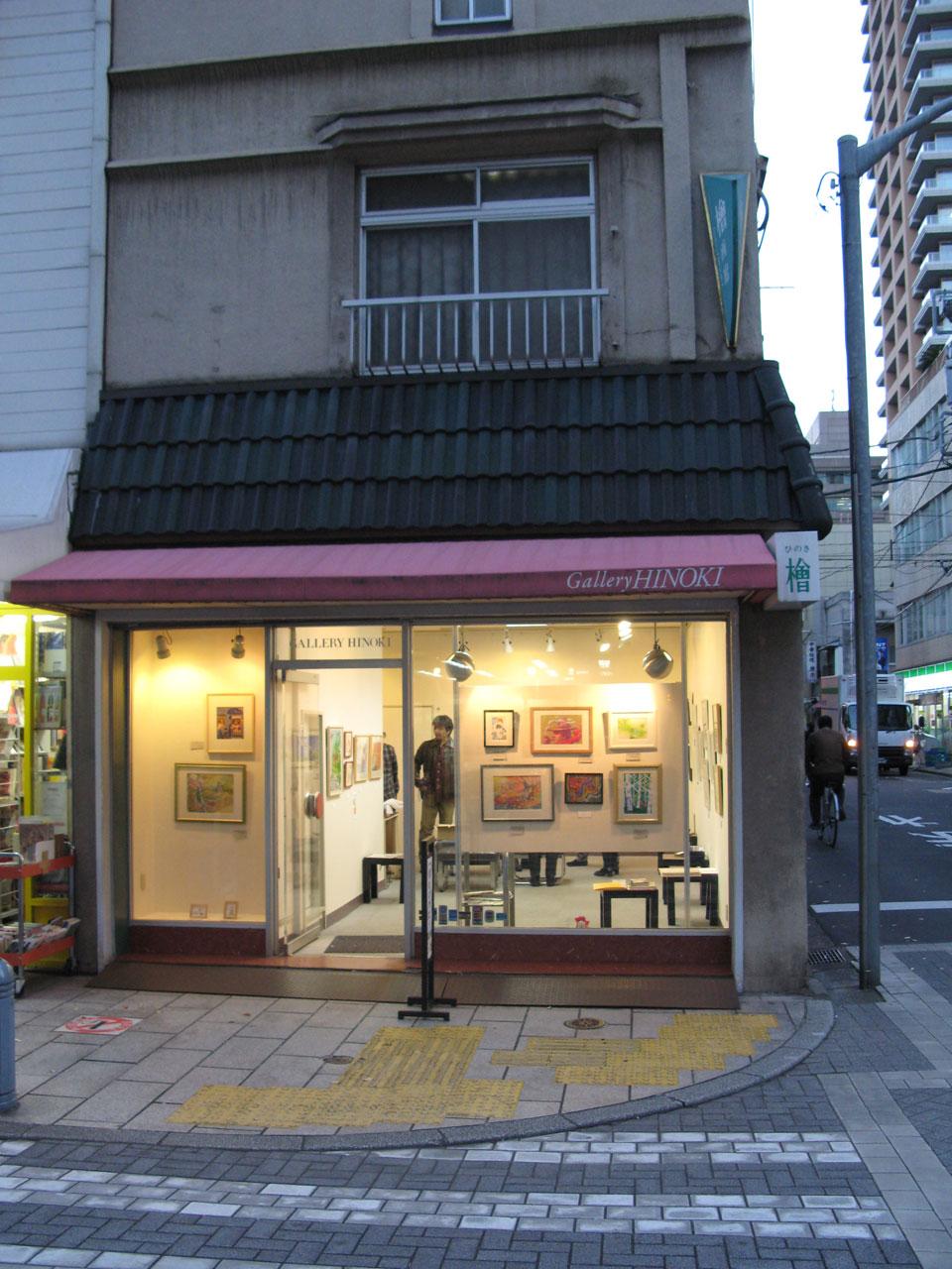 ichimai04