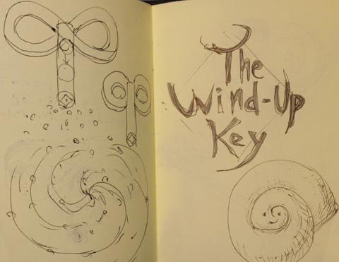 thewindupkey01
