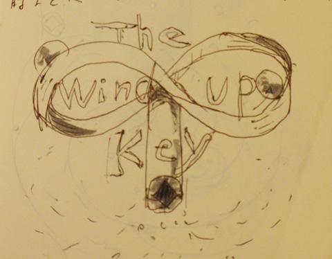 thewindupkey02