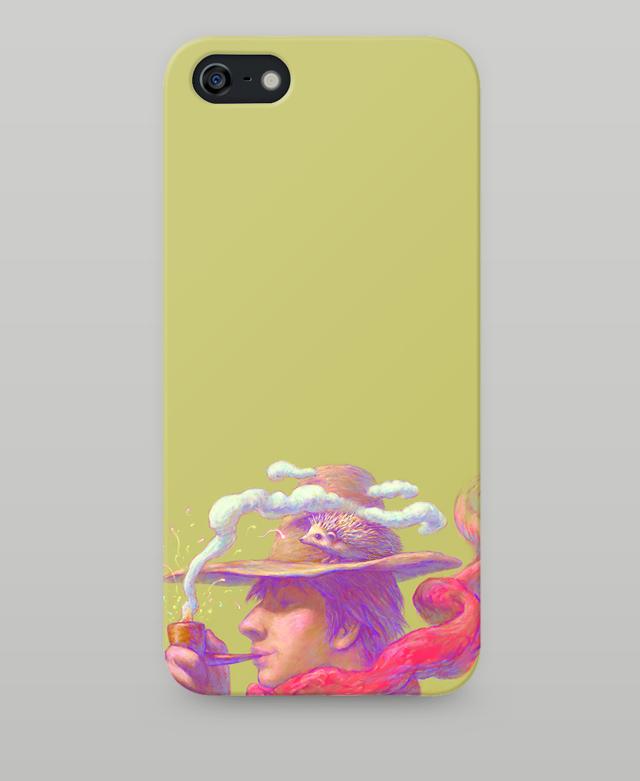 paipu-iphone