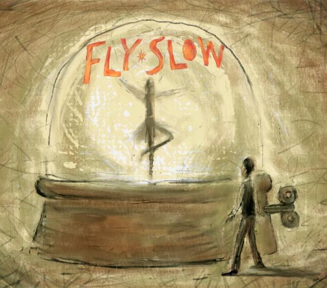 fly-slow_jak